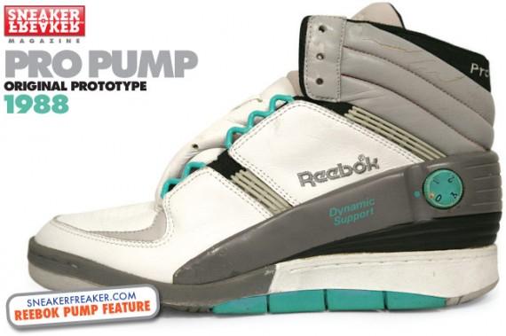 reebok-pump-prototype-pumpmylife-01