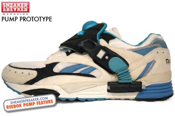 reebok-pump-prototype-pumpmylife-010