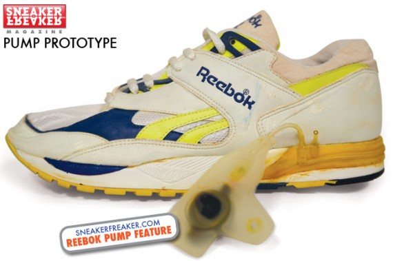 reebok-pump-prototype-pumpmylife-011