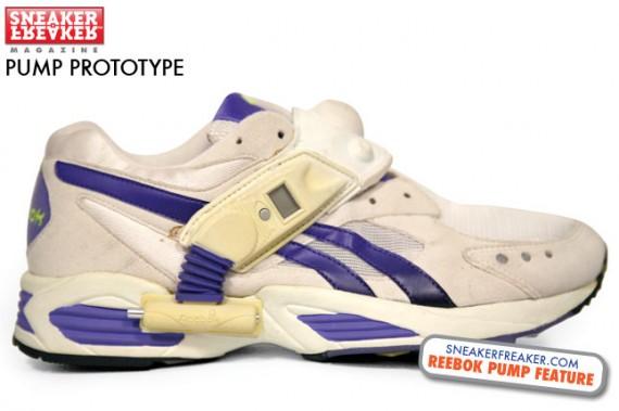 reebok-pump-prototype-pumpmylife-012