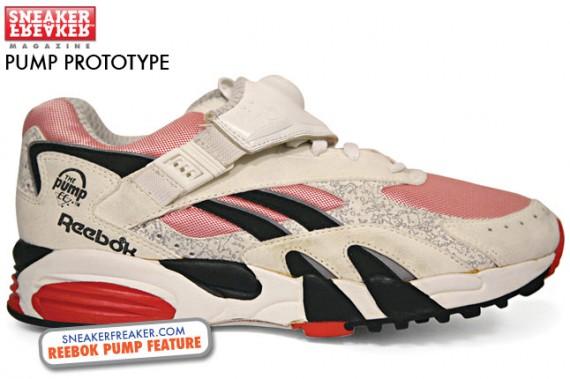 reebok-pump-prototype-pumpmylife-013