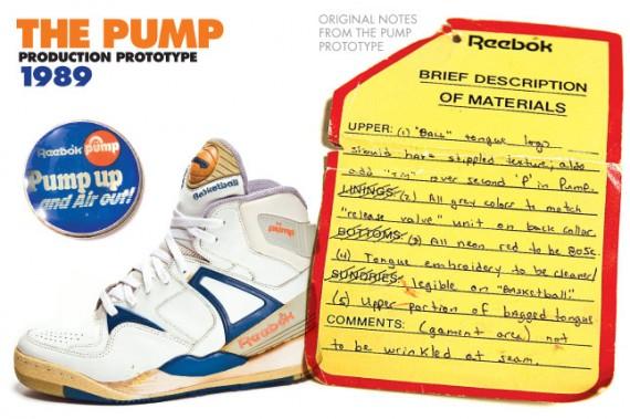 reebok-pump-prototype-pumpmylife-014