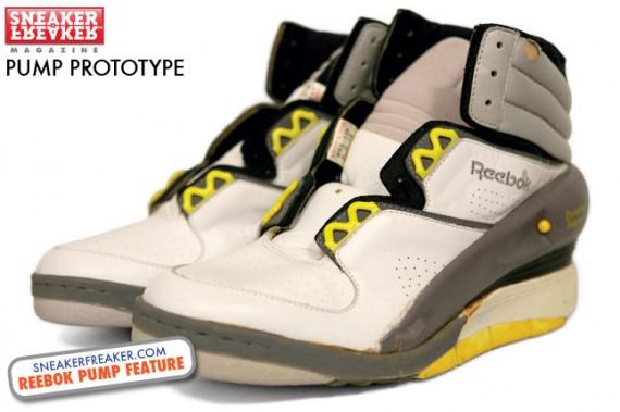 reebok-pump-prototype-pumpmylife-06