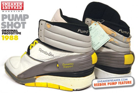 reebok-pump-prototype-pumpmylife-07