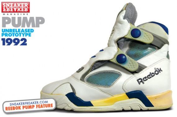 reebok-pump-prototype-pumpmylife-08