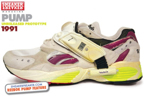 reebok-pump-prototype-pumpmylife-09