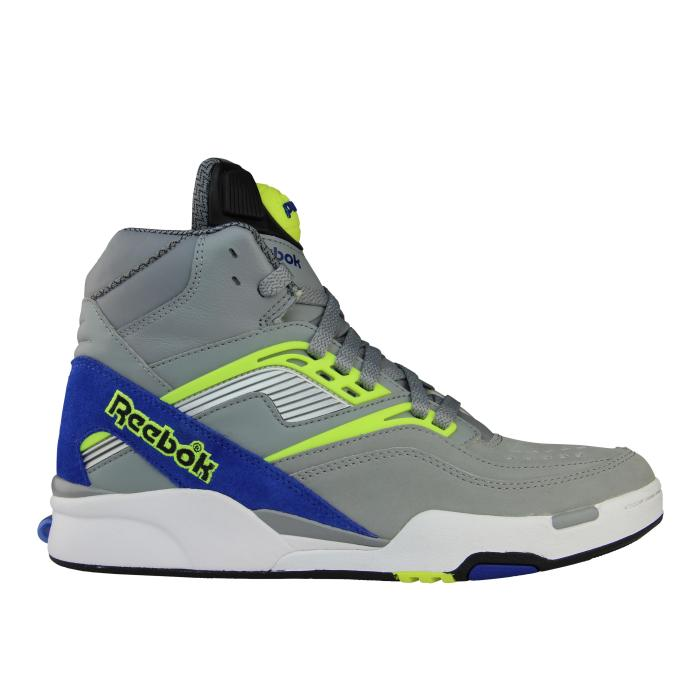 Reebok-pump-twilight-Zone-Gris-pumpmylife-01