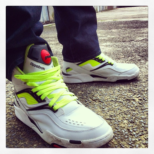 Reebok-Pump-Twilight-Zone-Jul675
