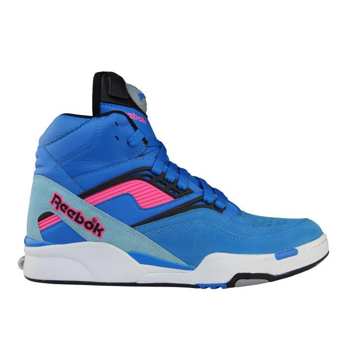 Reebok-Pump-Twilight-Zone-Pink-Blue-pumpmylife-01
