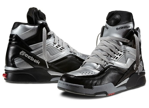 Reebok-Pump-Twilight-Zone-Ruff-Riders-01