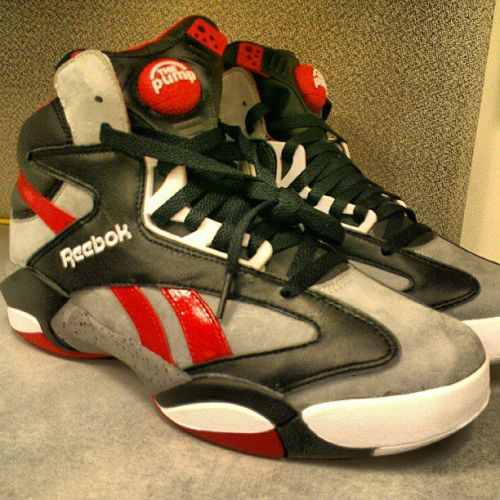 reebok-shaq-attaq-brick-city-pumpmylife-01jpg