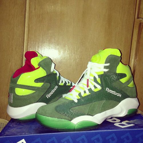 reebok-shaq-attaq-ghost-of-christmas-present-release-date-info-1