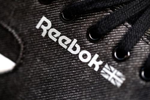 3-v-o-7-reebok-classic-leather-pumpmylife-05