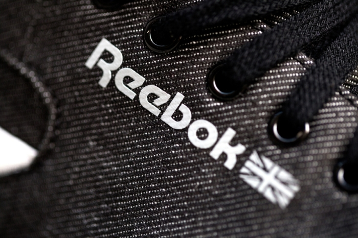 3-v-o-7-reebok-classic-leather-pumpmylife-05