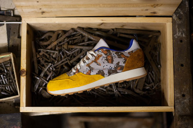 bodega-reebok-classic-leather-lux-usbdga-unveiled-pumpmylife-01