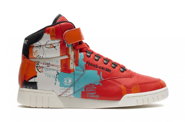 jean-michel-basquiat-x-reebok-2013-fall-winter-collection-1-900x599