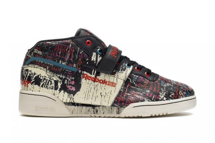 jean-michel-basquiat-x-reebok-2013-fall-winter-collection-2-900x599