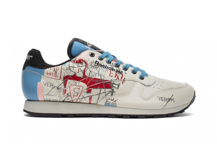 jean-michel-basquiat-x-reebok-2013-fall-winter-collection-3-900x599