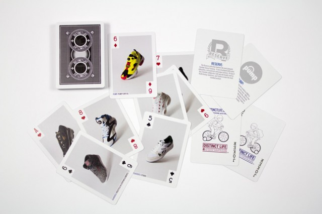 Reebok-Bicycle-cards-pumpmylie-01