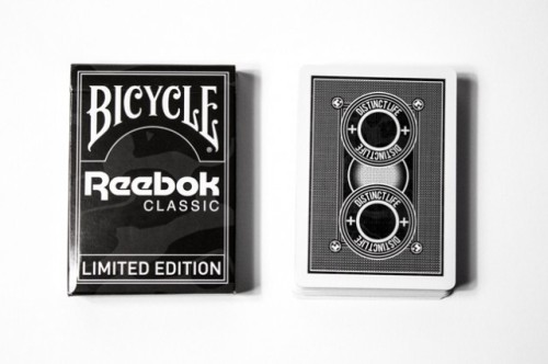Reebok-Bicycle-cards-pumpmylie-02