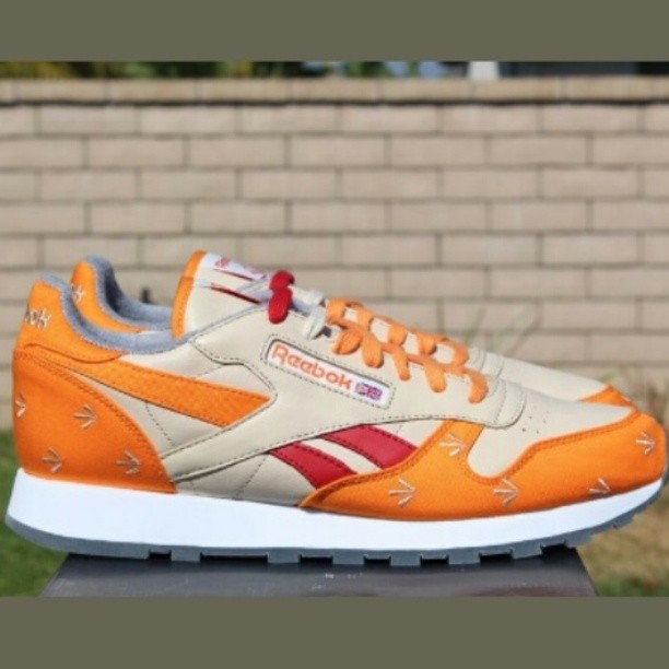 Reebok-Classic-Leather-gary-Warnett-02