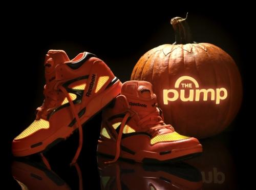 reebok-pump-omni-lite-pumpkin-pumpmylife-07