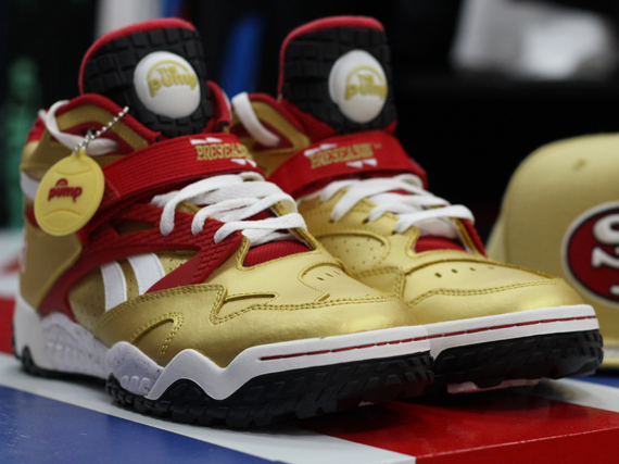 reebok-pump-paydirt-mid-49ers-pumpmylife-03