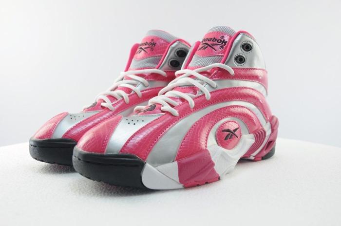 reebok-shaqnosis-girls-pink-silver-pumpmylife-01