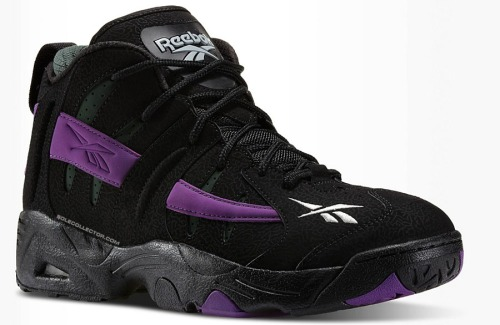 reebok-the-rail-black-purple-olive-pumpmylife-01
