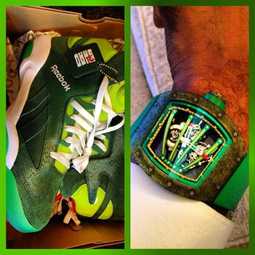 swizz-beatz-reebok-shaq-attaq-christmas-01