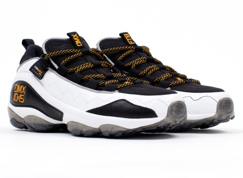 bau-reebok-dmx-run-pumpmylife-01