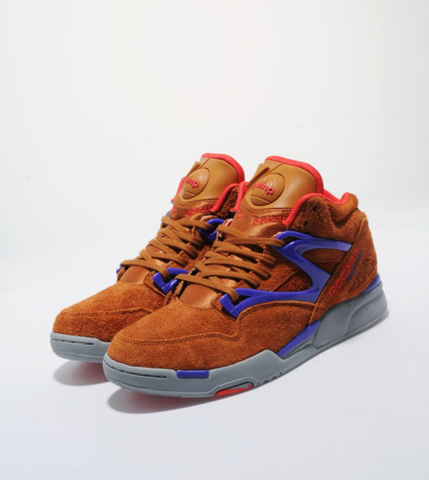 Reebok-pump-omni-lite-brown-suede-pumpmylife-03