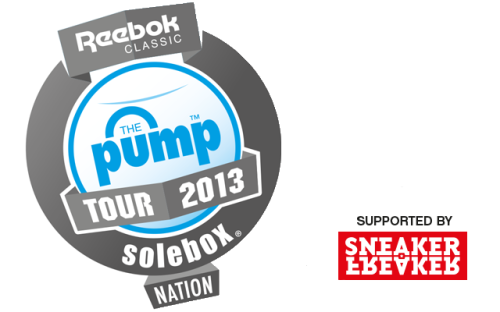 reebok-pump-solebox