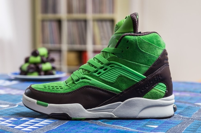 reebok-pump-twilight-zone-sns-punschrulle-pumpmylife-01
