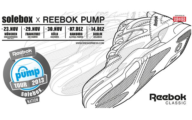 reebok-solebox2