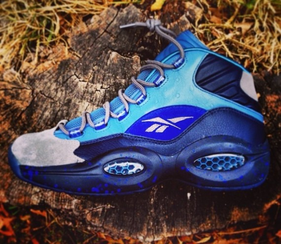 stash-reebok-question-01-570x496