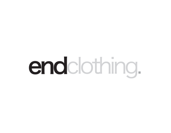 end-branding