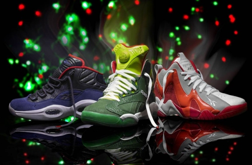 reebok-ghost-of-christmas-pack-shaq-attaq-question-kamikaze-pumpmylife-01