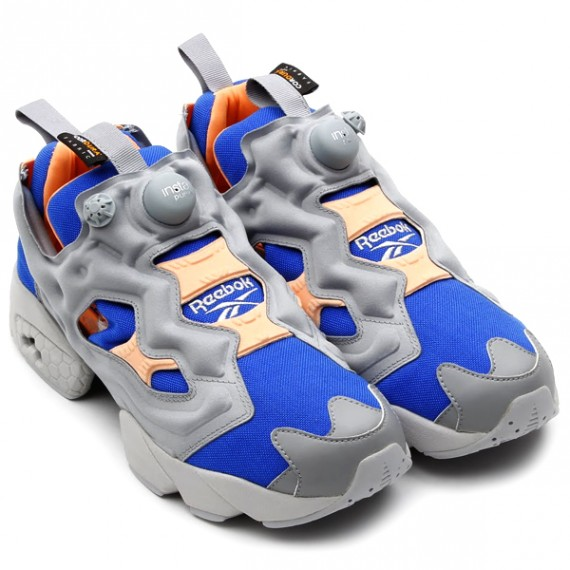 reebok-insta-pump-fury-tin-royal-neon-01- pumpmyife-02