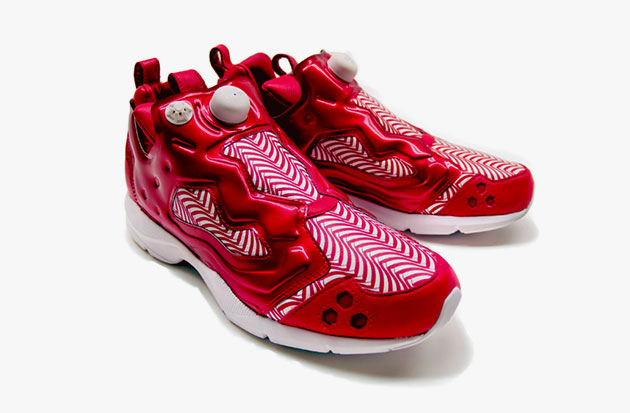 reebok-pump-fury-coca-cola-pumpmylife-2