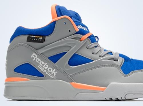 reebok-pump-omni-lite-cordura-grey-blue-orange-pumpmylife-2