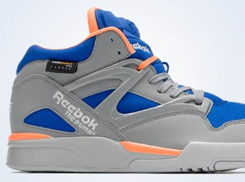 reebok-pump-omni-lite-cordura-grey-blue-orange-pumpmylife-2