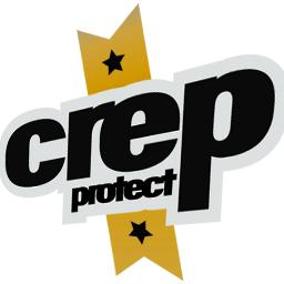 Crep-Protect-Logo