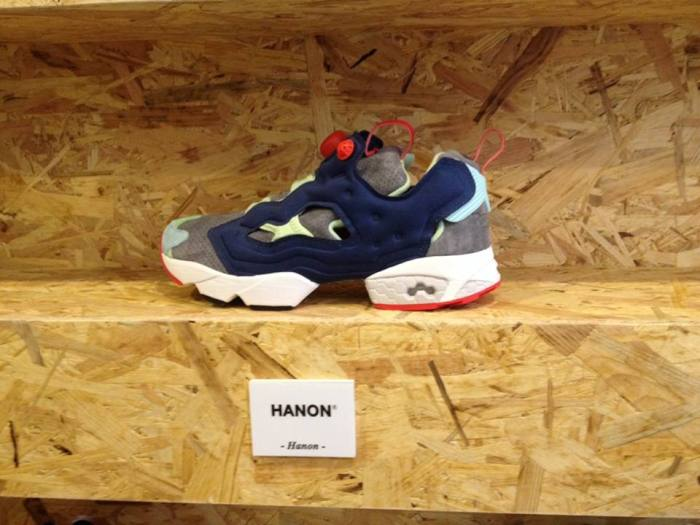 Inst apUmp fury x habon