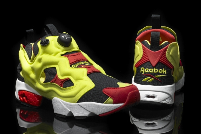 reebok-insta-pump-fury-black-hypergreen-red-10