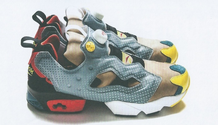 Reebok-Insta-Pump-Fury-Pumpmylife-Bodega-Boston-Fevrier