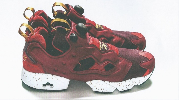 Reebok-Insta-Pump-Fury-Pumpmylife-Endclothing-Uk-Mars