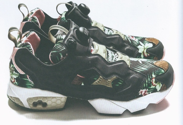 Reebok-Insta-Pump-Fury-Pumpmylife-invicible-avril