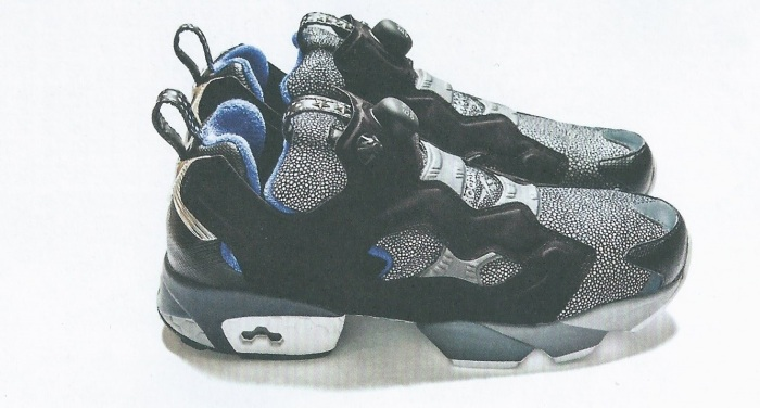 Reebok-Insta-Pump-Fury-Pumpmylife-Limited-EDT-Mars
