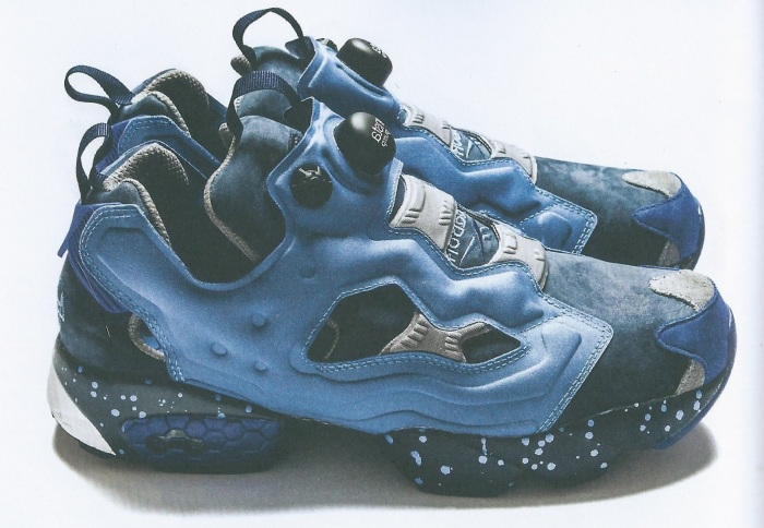 Reebok-Insta-Pump-Fury-Pumpmylife-Packer-shoes-mars